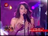 Prime 4 starac maghreb Yosra & Hajer Nawara Hnina