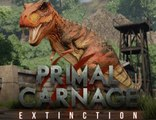 Primal Carnage Extinction mmh lecker delicious #002 PS4 [Let`s Play]
