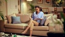 ABC Matik - Kolaysa Yap O Zaman Reklam Filmi