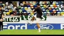 Cristiano Ronaldo - Impossible Technique And Tricks Ever   Manchester United 2003-2009 // HD (Latest Sport)