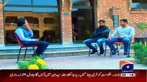 Cricket Kay Raja Kay Sath – 10th January 2016