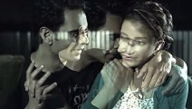 A HEART TOUCHING TRUE LOVE STORY THAT WOULD MAKE YOU CRY, Sad Love songs hindi Bollywood Remix