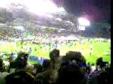 Nantes FCNA , la decente aux enfers