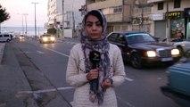 Arab Israeli Who Killed 3 Israelis Last Week in Tel Aviv Shot Dead