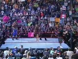WWE Unnfogiven 2006 : John Cena Vs Edge Tlc WWE Championship Match