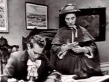 A Bolt of Lightning-Charleton Heston-Watch Free Classic TV-Public Domain
