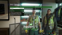 GTA 5 Heists #3 - Trevors Birthday Party! (GTA 5 PC Online Funny Moments)
