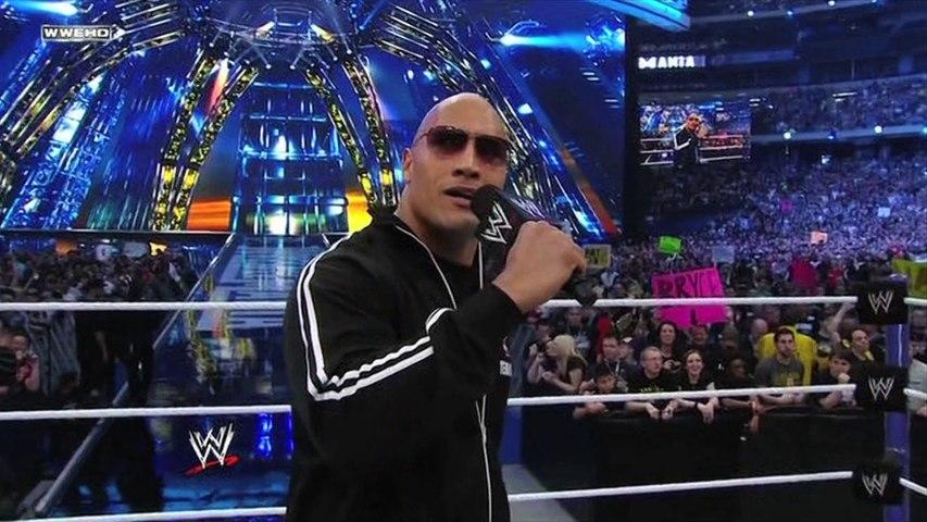 Top 8 Worst Wrestlemanias: DIRECTOR'S CUT!   Wrestling With Wregret