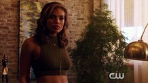DC's Legends of Tomorrow Season 1 The Legend Begins Hawkgirl