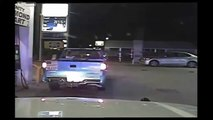 LiveLeak - Trinity Police Use Body Cam and Dash Cam Footage To Make A Point