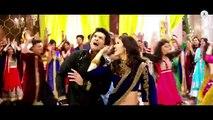 Ishq Da Panga - The Wedding Pullav 2015 - Videos _ DoDear Portal