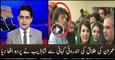 Why Imran and Reham Divorced Happened --Shahzeb Khanzada Reveals