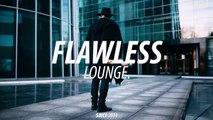 Fabolous Cant Let You Go (HUGEL Remix)