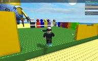 Plane Crash Roblox Video Dailymotion - survive plane crash roblox