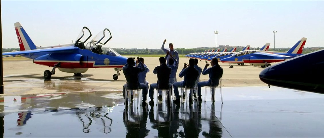 Best Of Flight