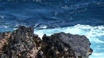 """Hawaii Big Island """"Hawaiian beaches"""" -1"""