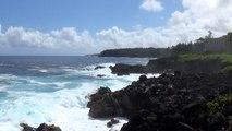 """Hawaii Big Island """"Hawaiian beaches"""" - 2"""