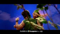 Main Hoon Hero Tera - Armaan Malik - Hero 2015 - Videos