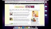 How to Put Ads on Blog to Make Money - WordPress 2015