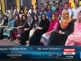 Khabardar with Aftab Iqbal - Express News Oct 2015 Latest videos