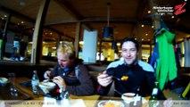 Snowboard club Bzi in Hintertux 2015