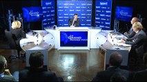 """Air cocaïne et Sarkozy : """"des délires un peu trop fort"""", pour Apparu"""