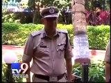 Involvement in Sheena Bora Murder Investigation Cost Rakesh Maria His Post : Maharashtra CM - Tv9