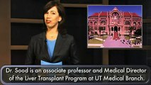 Weight Loss Surgery May Reverse Obesity-related Liver Dis... -