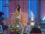 Haifaa Wahbi - Live_Smartphone