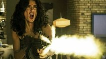 Escape to the Movies: Everly - Salma Hayek Kicks All Of The Ass