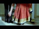 Ghajini Aamir Khan & Asin Entering New Flat