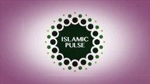 [7/40] Hadith Series of Imam Al-Husain (as)