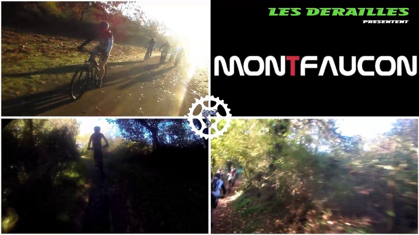 MONTFAUCON - 2015