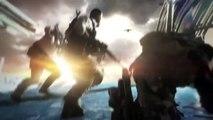 Battlefield with Battlefield