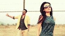 Breakup _ DJ Abbas Bashi _ Bilal Saeed _ Brand New Song