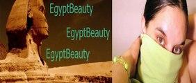 EgyptBeauty - EB Gives PumkinSpice some sound advice