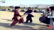 Afghan Original Attan Waziristan Dhol Attan Lar aw bar Afghan Loy Afghanistan -