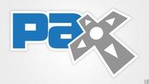 Escapist Podcast: 154: Post-PAX Podcast