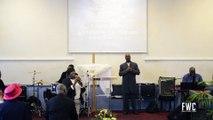 Family Worship Centre – Sunday 26th April 2015