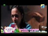 Dukhtar Pakistani Movie Part 2