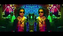 Wat Wat Wat VIDEO Song - Tamasha Movie Video Song - Ranbir Kapoor - Deepika Padukone