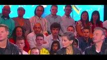 Stop au harcèlement de Bertrand ! Le journal de Bertrand Chameroy 29/10/2015