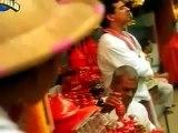 Dhoom Pichak Dhoom-Euphoria