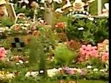 floralies part6