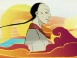14. K2R Riddim - Le Yin et le yang