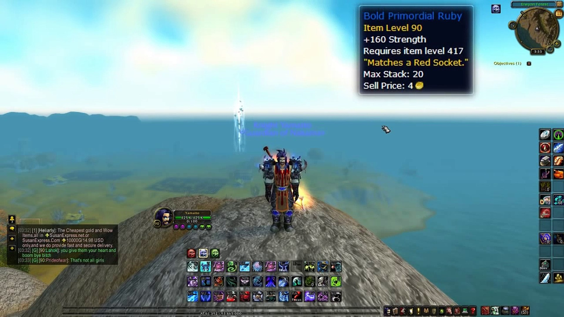 Mop 5 4 Frost Death Knight Pvp Talents Glyphs Gems Guide Dailymotion Video