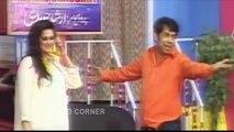 Stage Drama Pakistani Stage Drama comedy Stage Drama 2015 Insurance Loans Doctors Lawyers