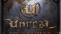 Escapist News Now: New Unreal Tournament For Unreal Engine 4