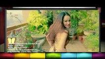 Main Dhoondne Ko Zamaane Mein_  _ Heartless _ Romantic Video Song _ ft' Arijit Singh _ HD 1080p