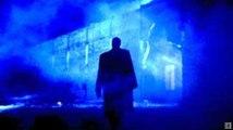Movie Defense Force: The Mothman Prophecies - Surprisingly and Subtly Creepy